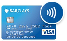 telephone banking barclays from abroad