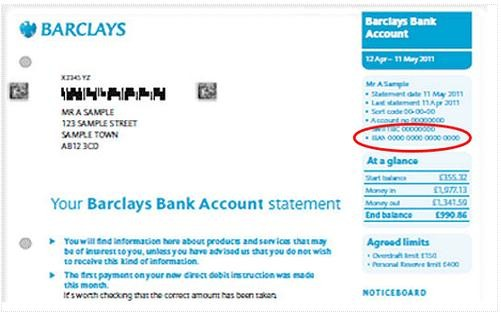barclays banking online banking