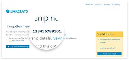 online business barclays online business banking login rh onlinebusinessfunbun blogspot com Barclays Logo Barclays Mobile Banking