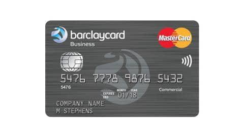 Business credit card uk only images card design and card for Premier designs credit card