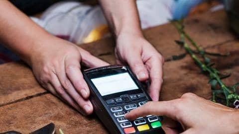 Business credit cards barclays accepting card payments with barclaycard colourmoves