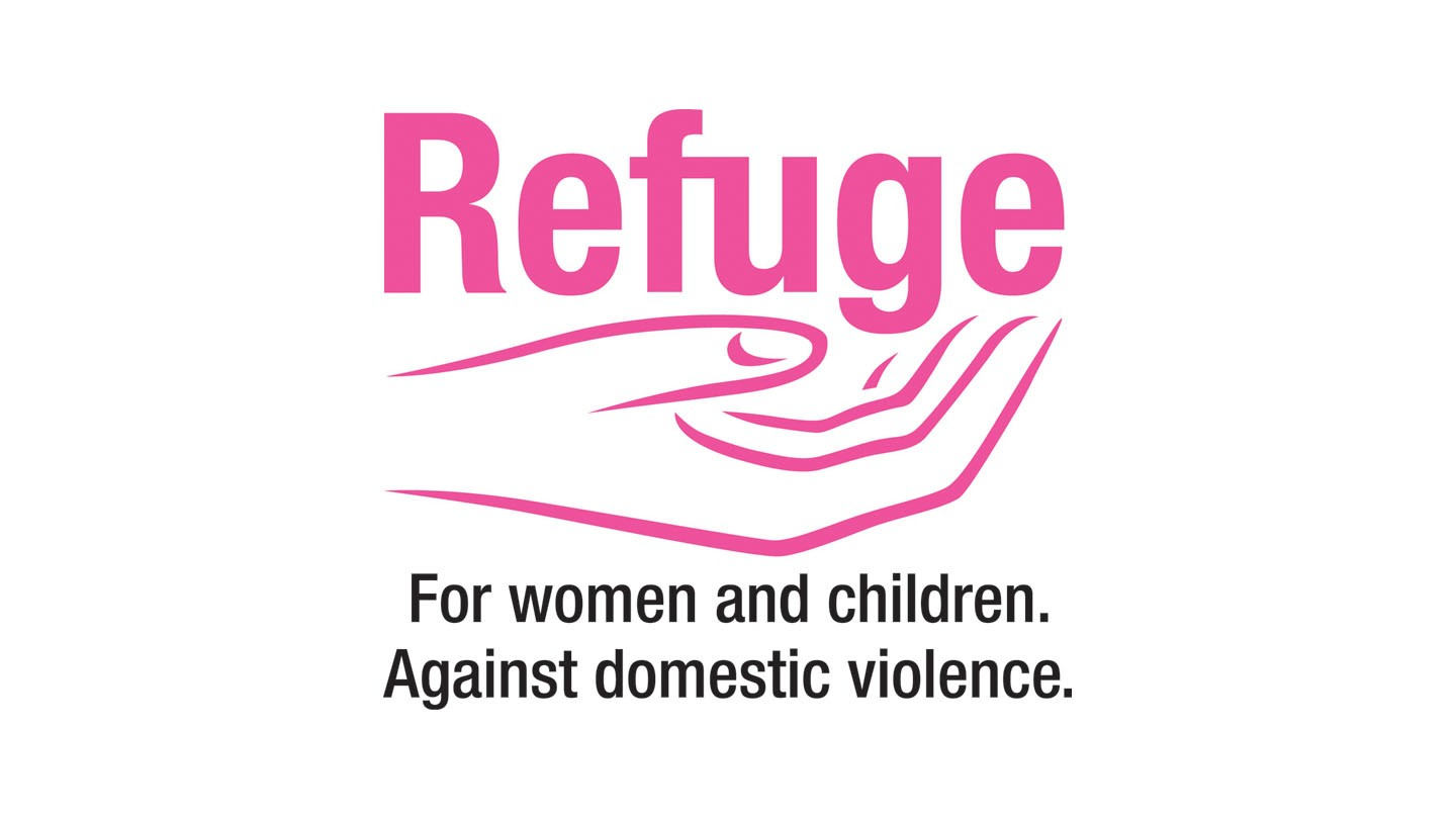 Refuge - For woman and children against domestic violence