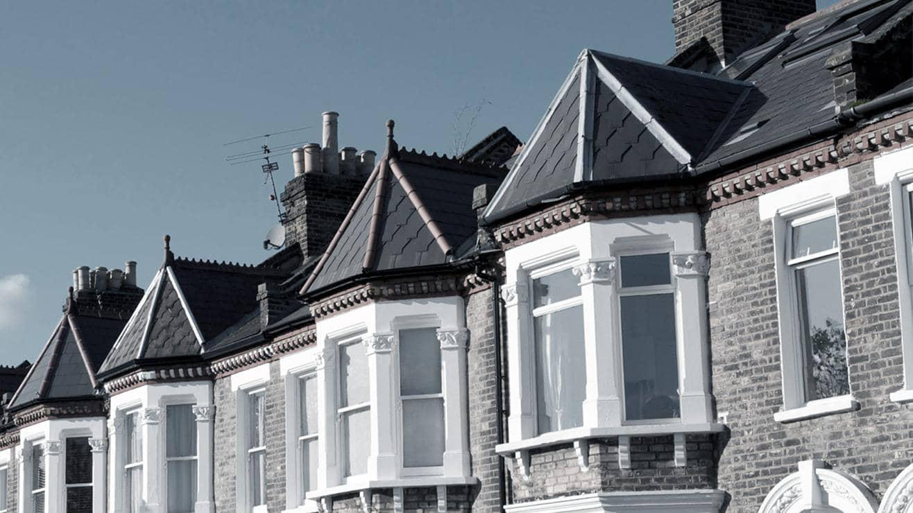 Valuing your home | Barclays
