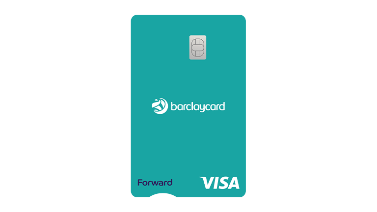 Credit card eligibility checker | Barclays
