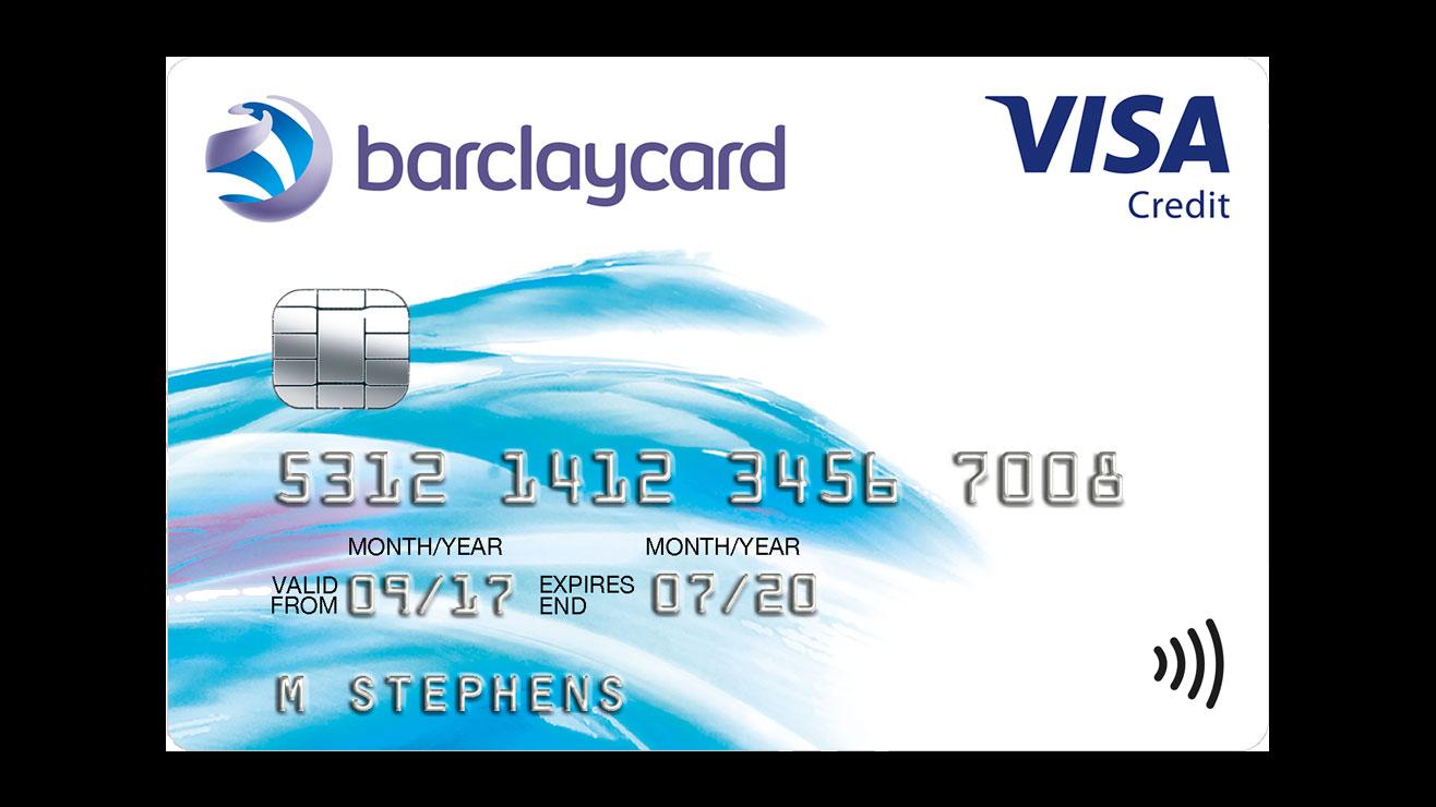 Check My Balance On My Chase Debit Card: Barclaycard Us