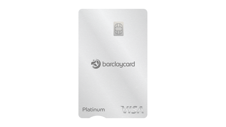 Credit cards | Barclays
