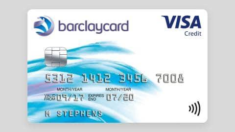 Credit card eligibility checker barclays are you eligible reheart Image collections