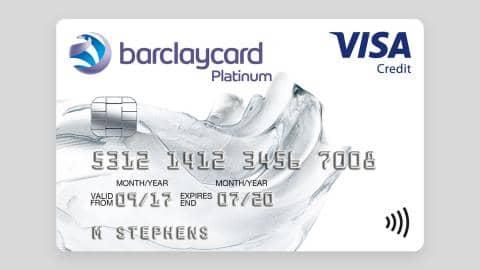 Credit card eligibility checker barclays other types of barclaycard reheart Gallery