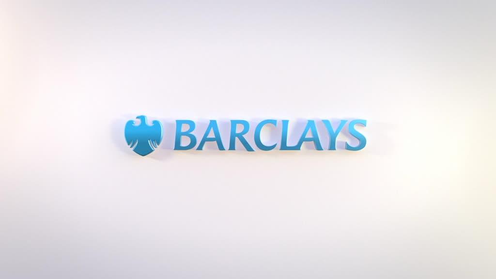 Barclays Overdraft | Barclays