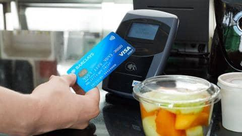 Is Visa or Mastercard Cheapest Abroad? - Nomad Gate