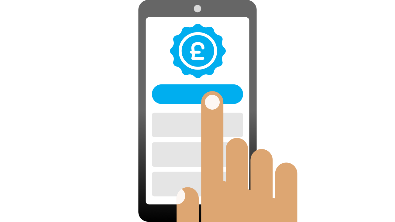 Barclays blue rewards is our way of saying thanks by giving cash rewards every month