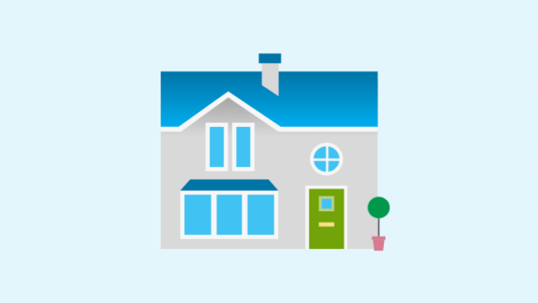 Barclays Home Insurance Barclays