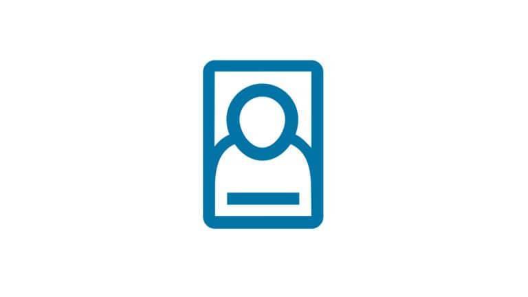 Car Finance Car Loan Calculator Barclays