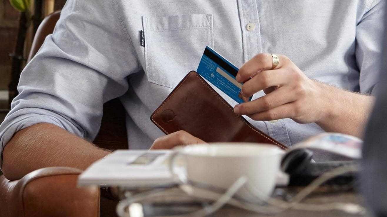 No Credit Card Uk Video Chat
