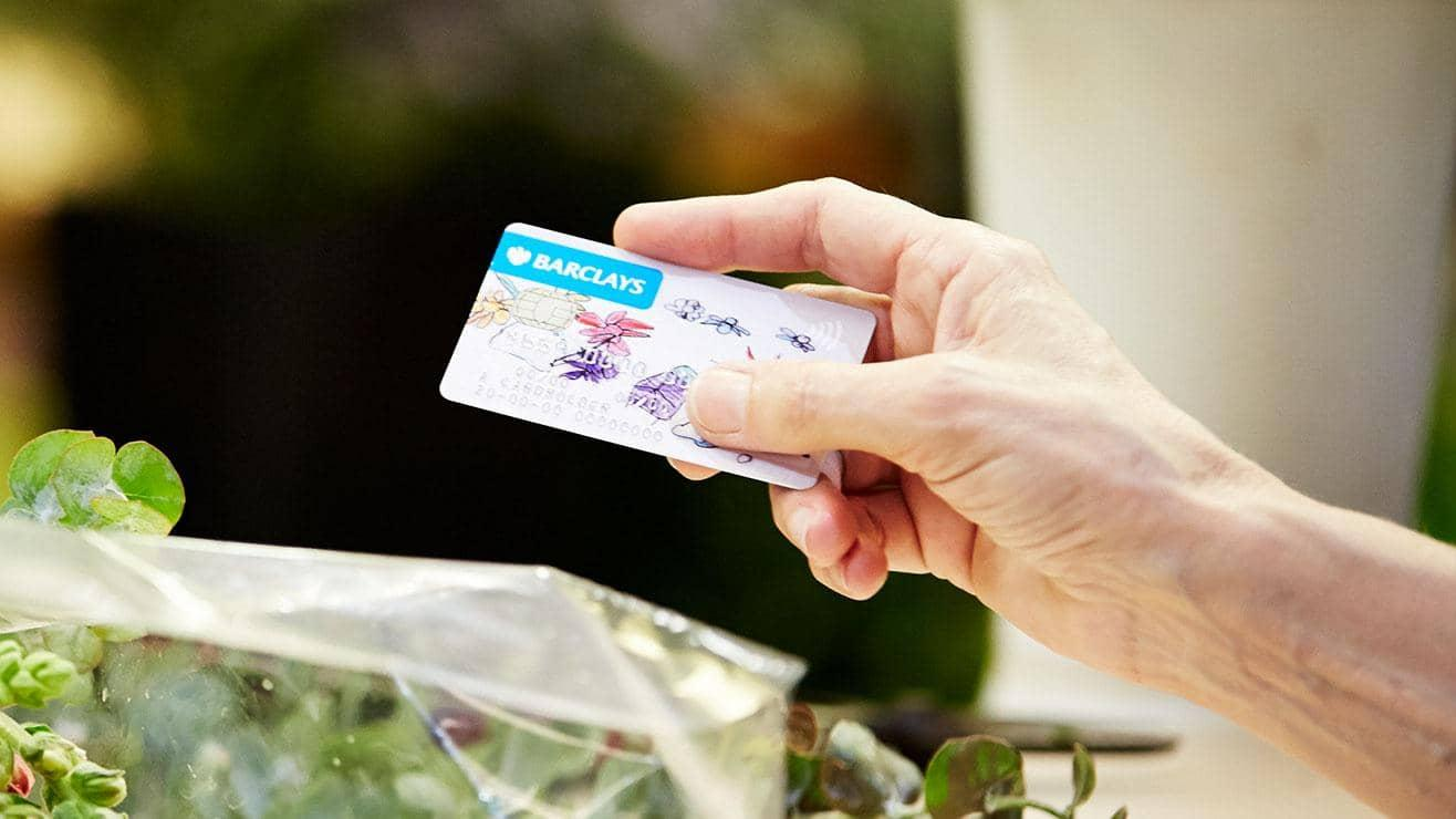 Using your debit card abroad | Barclays
