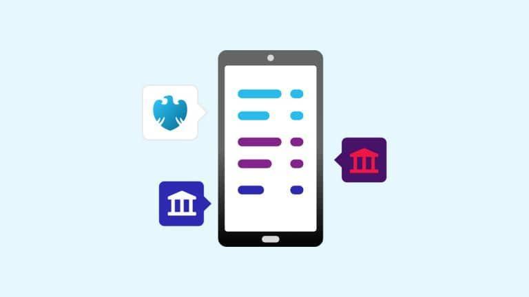 The Barclays app | Barclays