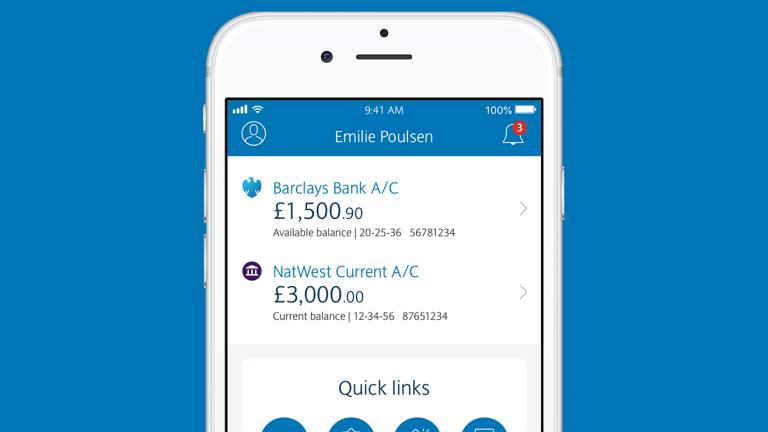 barclays bank app us