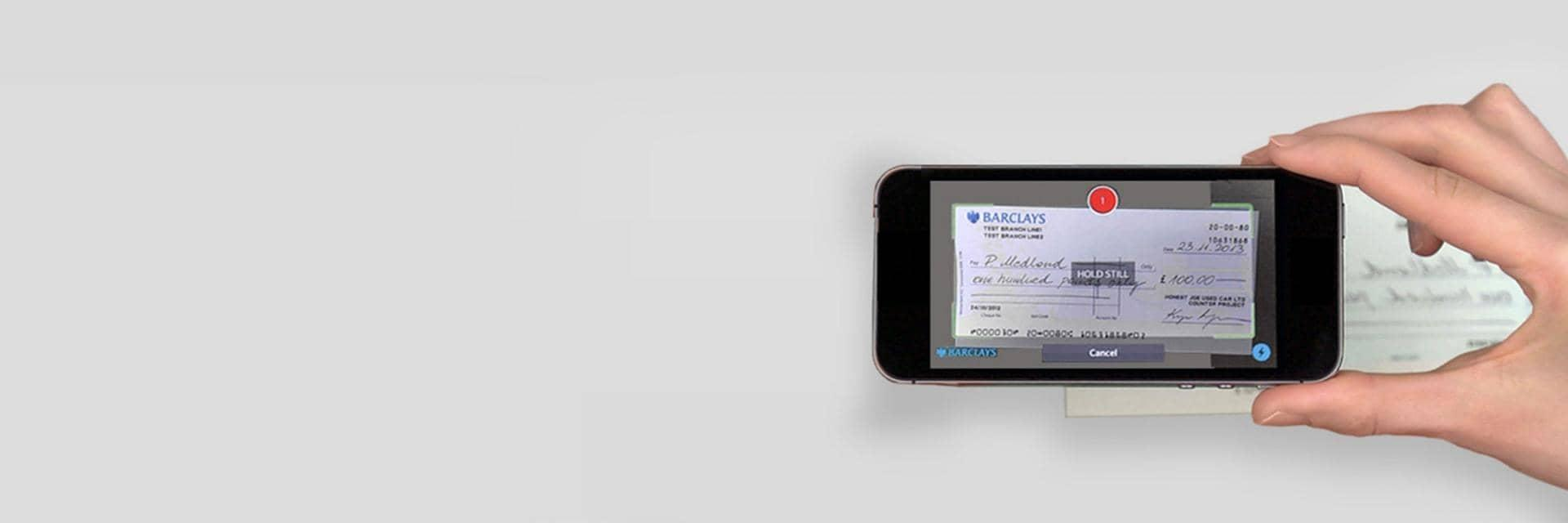 Payday loans like elastic image 10