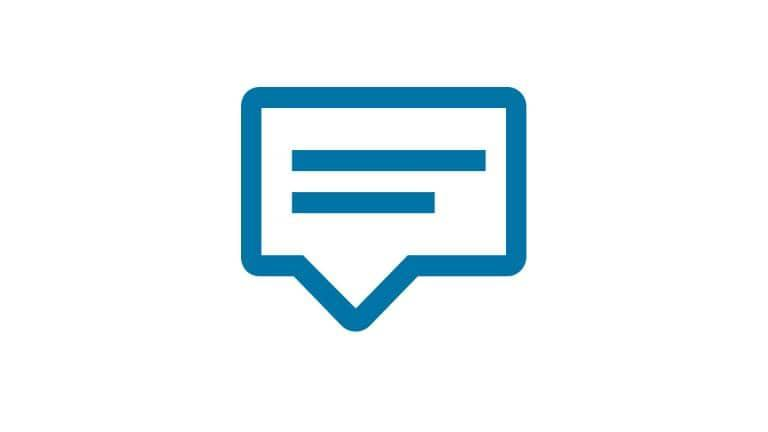 Carte Black Barclays.Premier Current Accounts Barclays