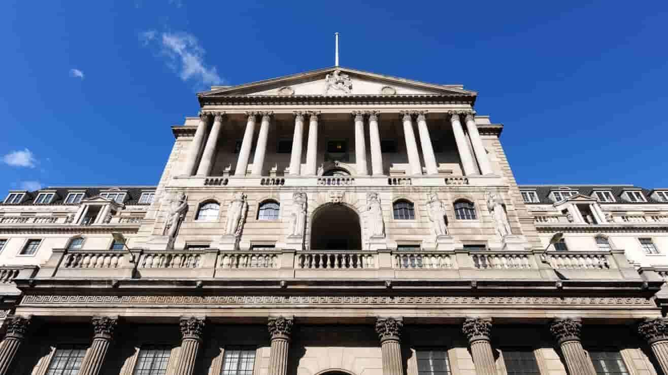 Image result for central banks