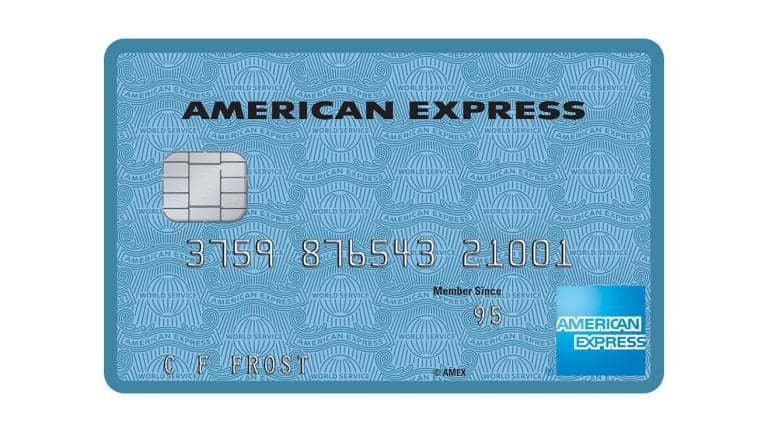 Barclay Credit Card Us Customer Service Gemescool Org