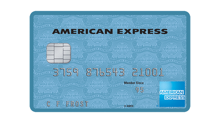 American Express Wealth Management Barclays