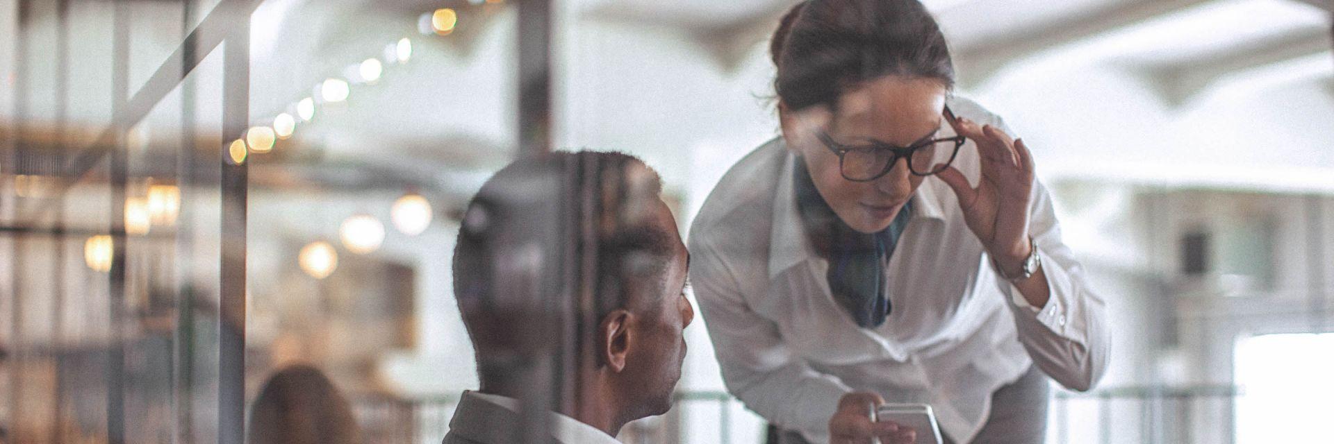 Relationship management | Wealth Management | Barclays